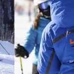 NH Ski PHotography Loon Mountain