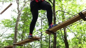 Commercial : Loon MTN Adventure Park