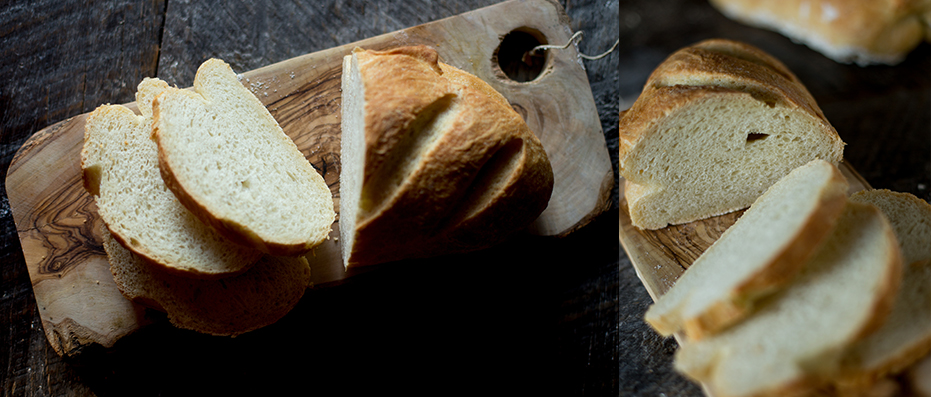 nh food photographer bread earl studios 3