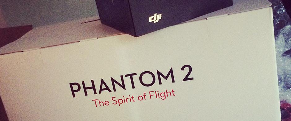 phantom dji helicotper aerial videography nh 1-1