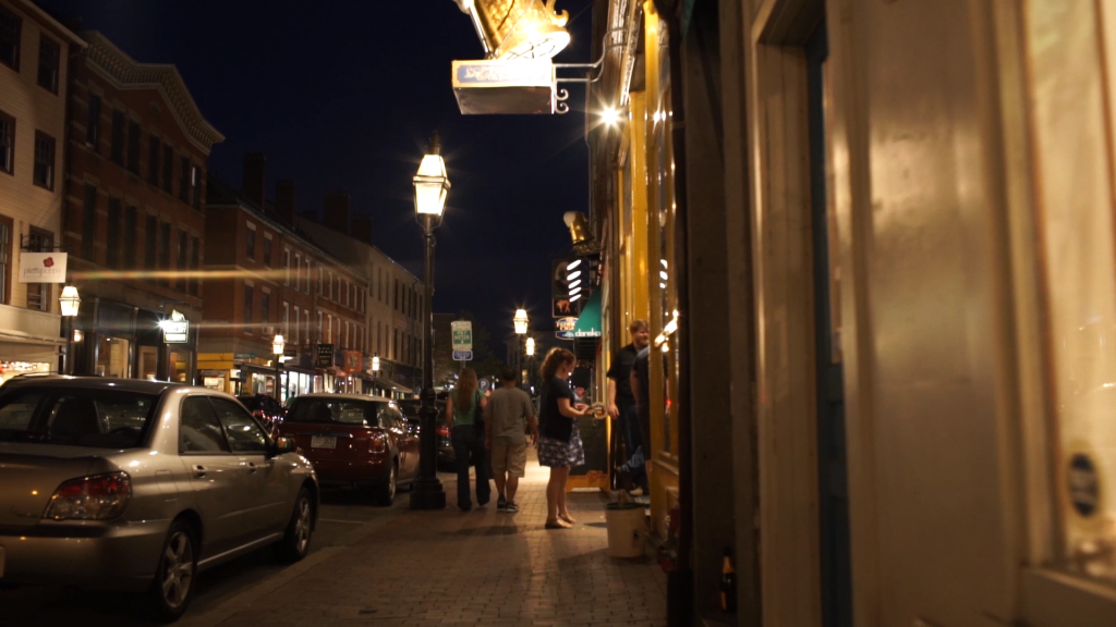 main street tourism film nh video production 5