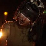 spookyworld village Haunted Hayride : Nh Video Production