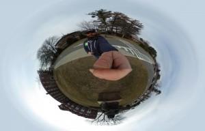 360 Camera : NH Video Production