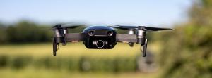 earl studios aerial videography boston new hampshire mavic air review