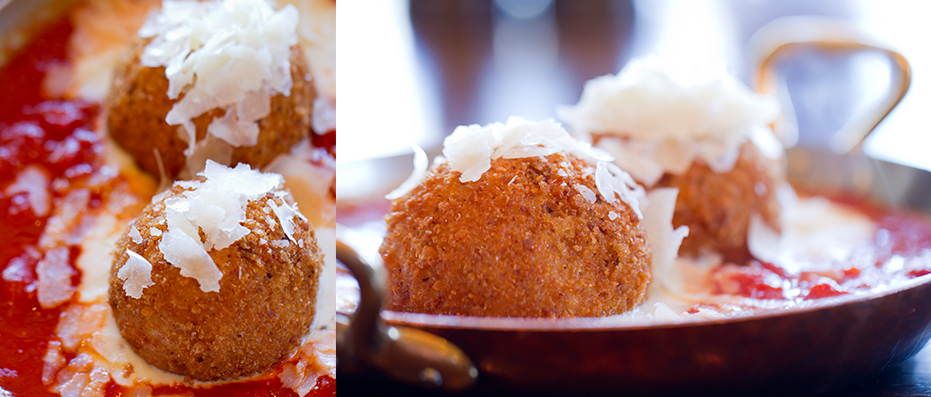 Tuscan Kitchen NH Food Photography Earl Studios