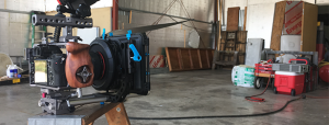 ncc video production
